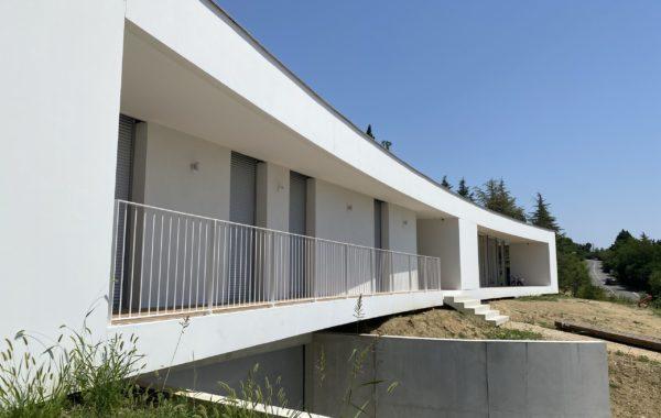 Villa Pires
