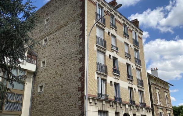 Le Perreux-sur-Marne | Logements Collectifs